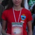 Maria Szumada