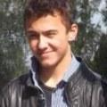 Michał Mielnikiewicz